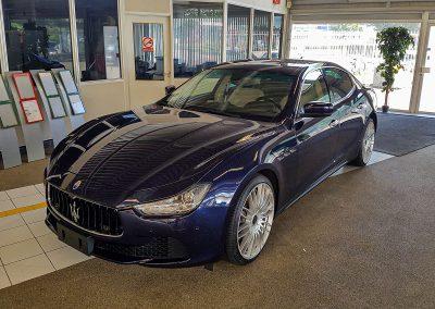 Maserati_-Ghibli_02